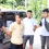 Video : Begini Aksi Crime Hunter Bekuk Begal