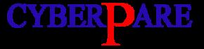 CYBERPARE.COM
