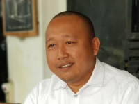 Ketua Pemuda Pancasila Parepare Kecam Persekusi Fisik di Sekolah