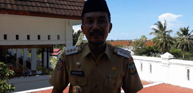 Segera Tol Penghubung Bandara Bua Luwu Menuju Toraja