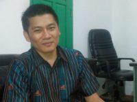 Senator Asal Polman Dukung JSM Jadi Bupati
