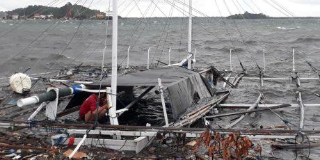 DPRD : BPBD Harus Aktif Sikapi Bencana Alam