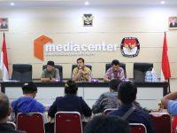 KPU Akan Coklit 3.200 Rumah, Sasar Pemilih Sibuk