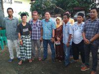 Asriady Samad Beberkan Solusi Atasi Pengangguran di Parepare, Warga: Kita Butuh Pemimpin Seperti Ini