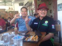 Pendiri PKB Optimis FAS Memenangkan Pilwalkot Parepare