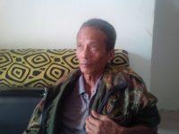Opini; Dugaan Korupsi di RS Andi Makkasau, Siapa Bertanggung Jawab?