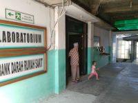 Warga Akui Pelayanan Laboratorium RSUD Parepare