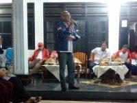 TP Terancam Diskualifikasi, Tim FAS Yakin KPU Hasilkan Keputusan Objektif