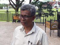Panwaslu Warning Camat, Kades dan Lurah Tidak Ikut Politik Praktis di Pilkada
