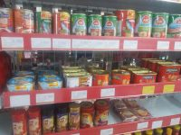 Jelang Ramadhan Diskes Koordinasi Perdagangan Sikapi Makanan Berparasit