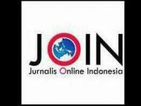 Perkara Syafriadi Djaenaf, 10 Advokat Disiapkan Dampingi