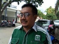 AR Arsyad, dari Aktvis Antikorupsi Menuju Parlemen Parepare