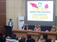 TP Optimis Parepare Terdepan Bidang Pendidikan di Indonesia