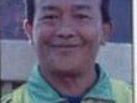 Kempo Ikutkan Delapan Atlet di Porda Pinrang