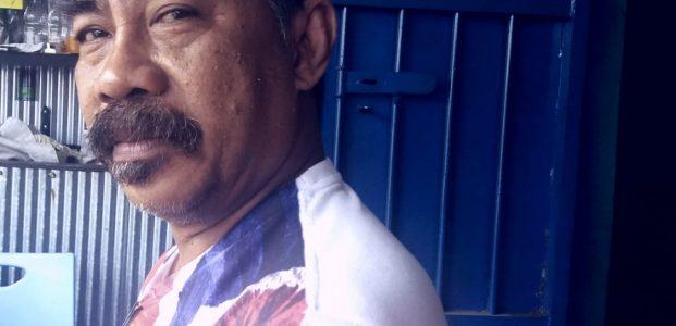 Pekan Depan, Gerindra Umumkan Calon Pendamping Bupati Barru