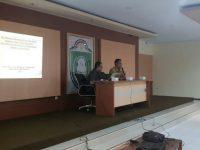 Di Parepare, Jabatan Camat Bakal 'Rasa' Walikota