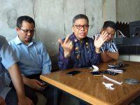 Gugatan FAS, Fatwa MA-MK Jawab Kerancuan Sidang PTUN