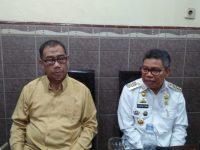 KY Turunkan Tim Pantau Sidang PTUN, TP Temukan Unsur Penghinaan
