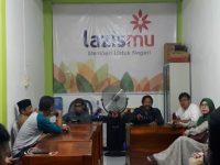 Muhammadiyah Pinrang Siapkan Sarana Pendidikan Pengungsi Sulteng