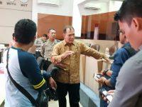 Rawan Laka, Bambang Haryo Kritisi Pembangunan Tol Sumo