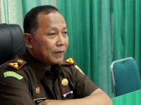 Jaksa Tahan Tiga Tersangka Korupsi Proyek Jalan Lingkar Barat Palopo