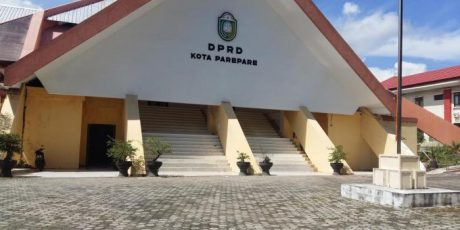 Warga Soreang Prediksi Suara Kaharuddin, Kembali Akan dipecundangi TSM di Pileg Mendatang
