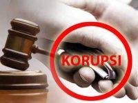 Jaksa Sasar 10 Nama, Dugaan Korupsi Jalan Lingkar Barat Palopo