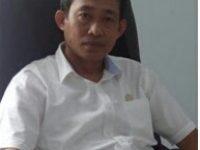 Analisa Pimpinan DPRD, Rekomendasi Panwaslu Bukan Diskualifikasi